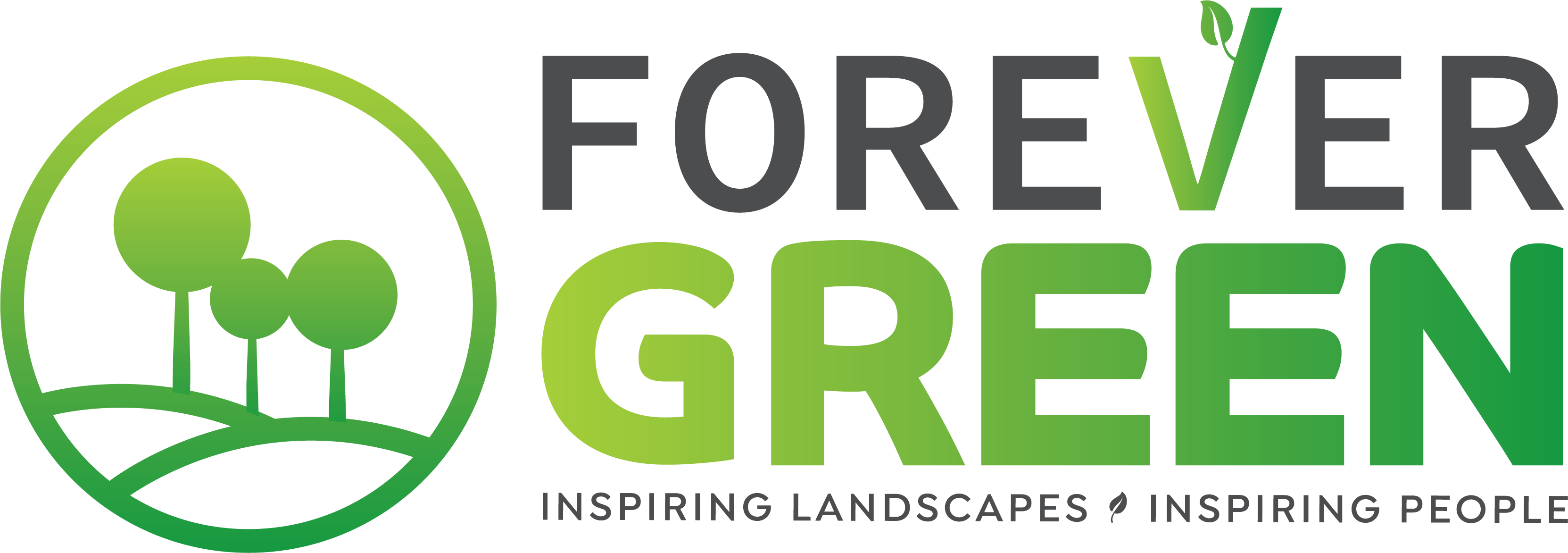 Landscape Design & Build, Landscaping Christchurch